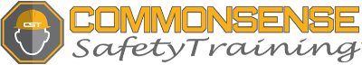 commonsensesafetytraininglogo